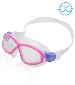 FINIS Explorer Kids Goggle (6yrs+)