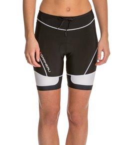 Louis Garneau Women's Pro 7.25 Shorts 2