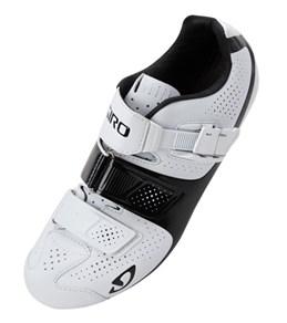 Giro Factor Acc Cycling Shoes