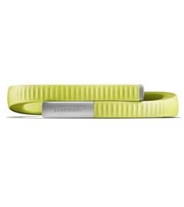 Jawbone UP 24 Wristband