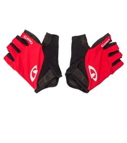 Giro Jag Cycling Gloves