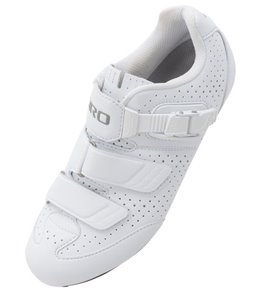 Giro Espada E70 Cycling Shoes