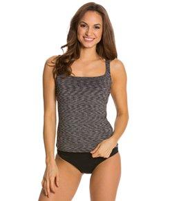 TYR Fitness Sonoma Aqua Tankini Top