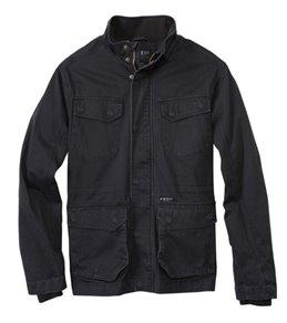 FOX Men's Glamis Jacket