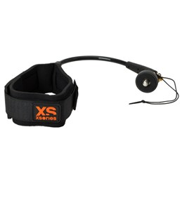 Xsories Cordcam Wrist Camera Mount