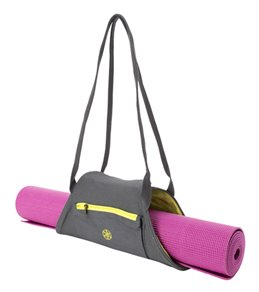 Yoga Mat Bags - Largest Selection at YogaOutlet.com 9c03582387fbe