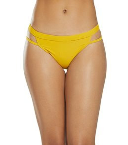 0915827e7df38 Juniors  Bikini Bottoms at SwimOutlet.com