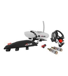 XLab Bike Accessories Intermediate Kit