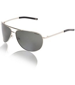 Smith Optics Men's Serpico Sunglasses