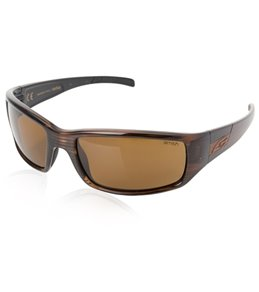 Smith Optics Men's Prospect Sunglasses