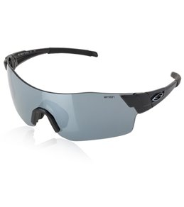Smith Optics Men's Pivlock Arena Sunglasses