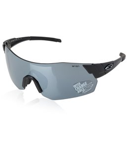 Smith Optics Men's Pivlock Arena Max Sunglasses