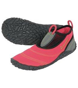 Aqua Sphere Women's Beachwalker XP Water Shoes