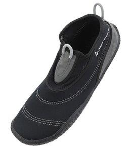 Aqua Sphere Men's Beachwalker XP Water Shoes