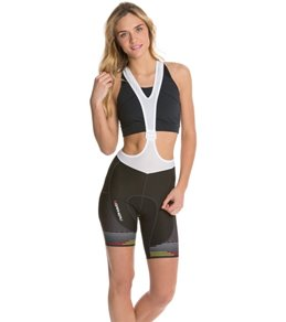 2986254a9f98 Women s Triathlon Cycling Shorts   Tights at SwimOutlet.com