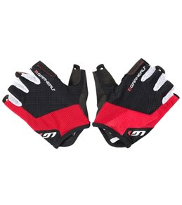 Louis Garneau Men's Nimbus Evo Gloves
