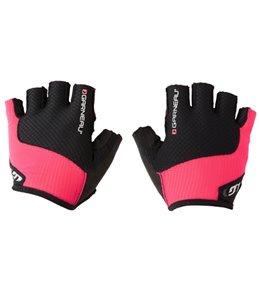 Louis Garneau Women's Numbus Evo Gloves