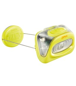 Petzl Zipka Headlamps