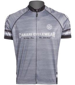 Canari Men's Theon Cycling Jersey