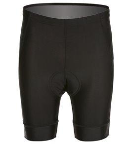 Canari Men's Arrow Cycling Shorts