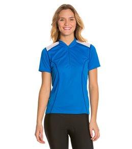 Canari Women's Essential Cycling Jersey