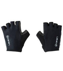 Canari Men's Essential Cycling Gloves