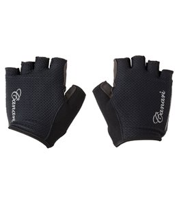 Canari Women's Essential Cycling Gloves