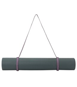 Hugger Mugger Simple Yoga Mat Sling