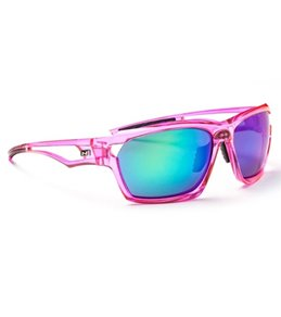 Optic Nerve Variant Sunglasses