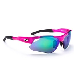 Optic Nerve Neurotoxin 3.0 Sunglasses
