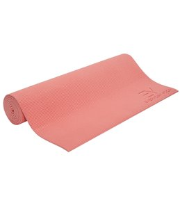 Everyday Yoga Mat 72 5mm