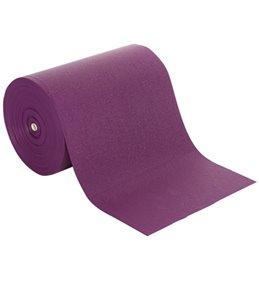Everyday Yoga Mat Roll 105 Foot 5mm