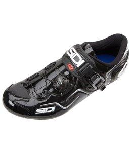 SIDI Men's Kaos Carbon Cycling Shoes