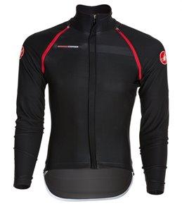 Castelli Men's Gabba 2 Convertible Jacket