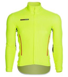 Castelli Men's Gabba 2 Long Sleeve Jacket