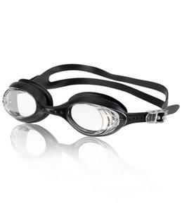 Blueseventy Element Goggle