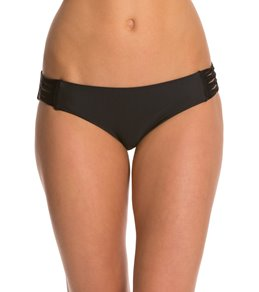 Body Glove Swimwear Ruby Boy Leg Bikini Bottom