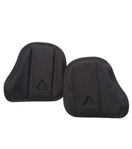 Profile Design F-19 Velcro Back Pads