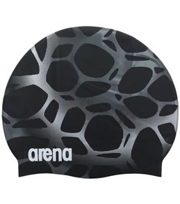Arena Swim Gear At Swimoutlet Com