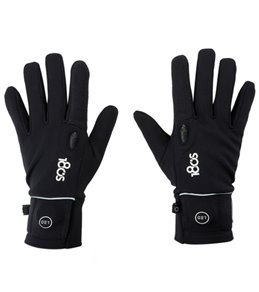 180s Men's Foundation LED Glove