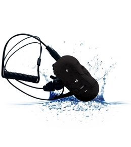 waterproof mp3 radios at. Black Bedroom Furniture Sets. Home Design Ideas