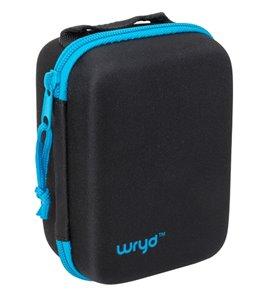 Wryd Single Camera Case