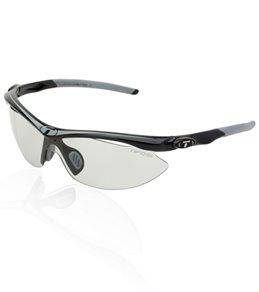 Tifosi Slip Fototec Lens Sunglasses