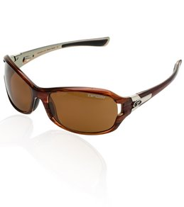 Tifosi Dea SL Polarized Sunglasses
