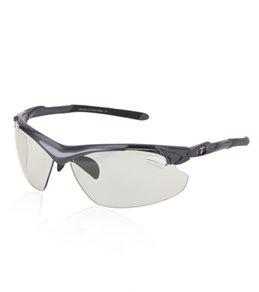 Tifosi Tyrant 2.0 Fototec Lens Sunglasses