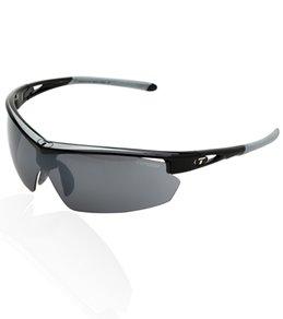 Tifosi Talos Sunglasses