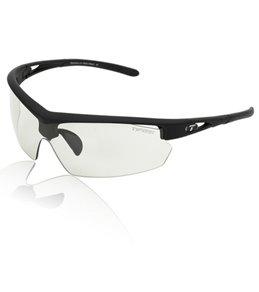 Tifosi Talos Fototec Lens Sunglasses