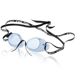 Jaked Spy Extreme Goggles