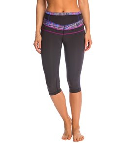 Prana Ara Neoprene Swim Tight