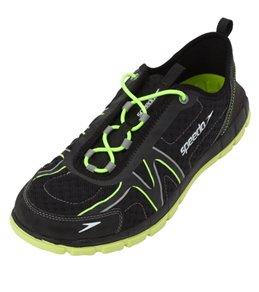 Speedo Men's Upswell Water Shoes